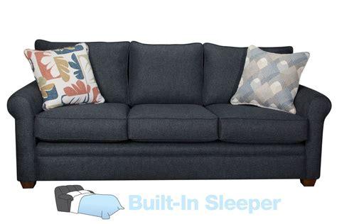 gardner white sofa tables romero blue sleeper sofa at gardner white