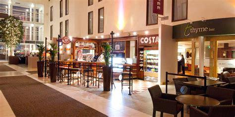 premier inn legoland heathrow premier inn hotels near legoland