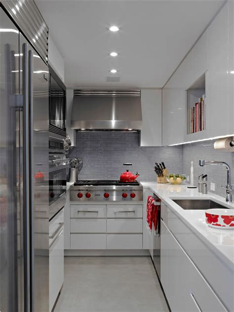modern kitchen cabinets nyc 100 excellent small kitchen designs that are smart useful