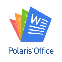 polaris apk polaris office pdf 187 apk thing android apps free