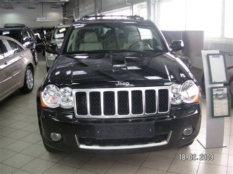 jeep diesel for sale 2008 jeep grand cherokee 3 0 diesel for sale