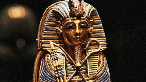 imagenes egipcias tutankamon solucionan el misterio de la muerte del fara 243 n tutankam 243 n rt