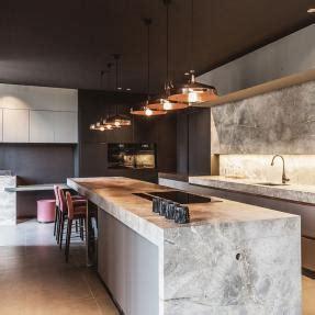 van den bossche keukens design keukens van den bossche keuken totaalinterieur