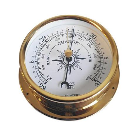 how to use the aneroid barometer i comparisons in the field ii experiments in the workshop iii upon the use of the aneroid barometer in iv recapitulation classic reprint books aneroid barometers trintec industries inc
