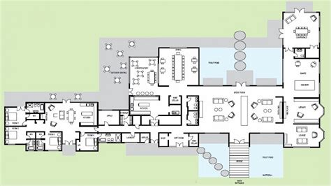 lodge floor plans hunting lodge floor plans lodge designs floor plans log