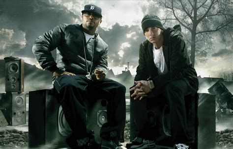 Kaos Bad Meets Evil Eminem the rappers eminem rocks with on shady records in 2017