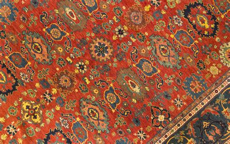 gregorian rugs fall finds at the mill at newton lower falls boston design guide
