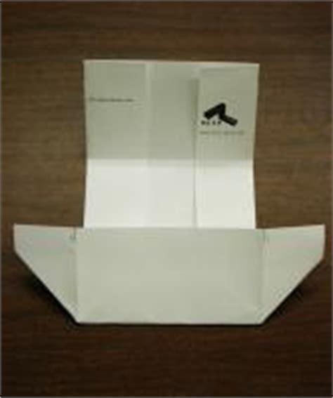 Fold Paper Cd - valentinvesa ro sa faci o coperta de cd dintr o
