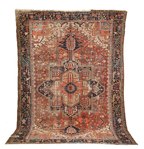 room sized rug heriz room size rug