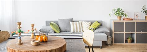 home decor stores in sydney home design stores sydney home design store sydney