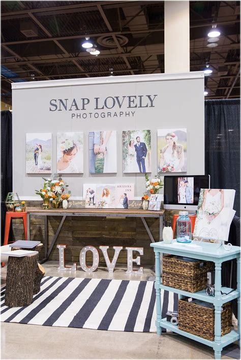 booth design workshop totnes best 25 trade show booths ideas on pinterest show booth