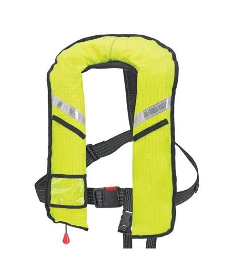 zwemvest besto besto inflatable antistatisch 275n reddingsvest