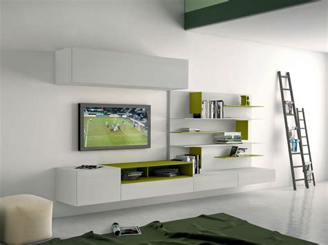 Ruang Tv Keluarga Minimalis 31 kreasi desain ruang keluarga minimalis terbaru 2018