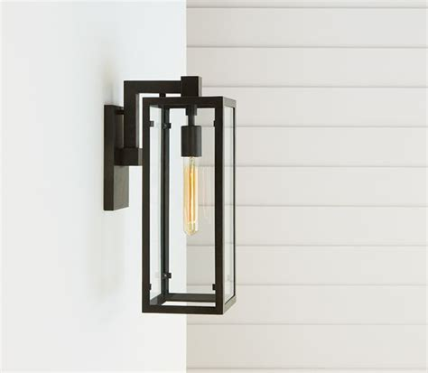 lighting stores in fresno 142 best lighting sconces images on sconces