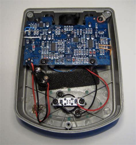 Behringer Bass Bdi 21 Mooer Hustle Drive bdi21 modifications talkbass