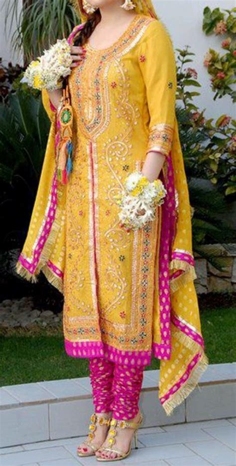 new bridal mehndi designs 2014 pak fashion mehndi dresses 2014 mehndi designs