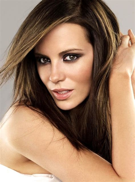 female celebrities brunette 2014 671 best images about kate beckinsale on pinterest her