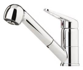 indogate robinetterie salle de bain brico depot
