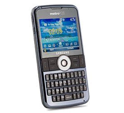 samsung code sch i220 metropcs review rating pcmag
