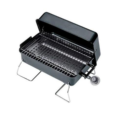 Table Top Gas Grills by Char Broil Table Top Gas Grill