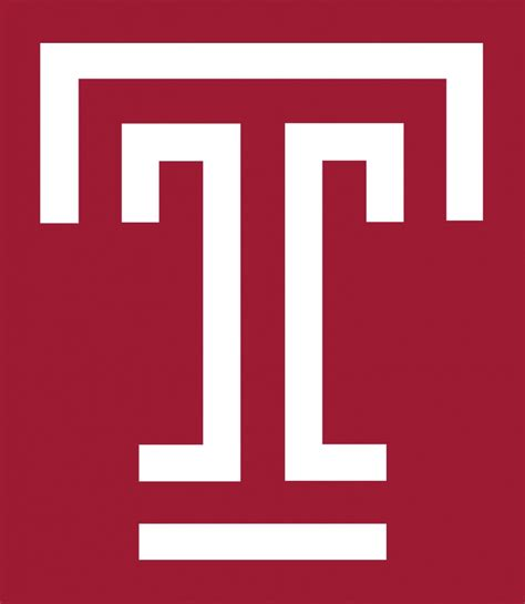 Temple Fox Mba Part Time by Academic History Maggie Scanlon
