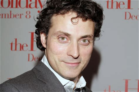 rufus sewell holiday rufus sewell pictures photos images zimbio