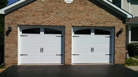 Mid America Garage Doors by Mid America Residential Garage Doors 3 Alamo Door Gate