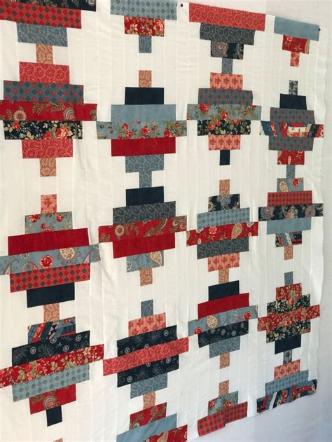 Handmade Quilts Sale - best 25 handmade quilts for sale ideas on