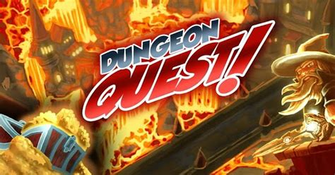 game dungeon quest mod terbaru download dungeon quest mod apk v3 0 4 0 full hack android
