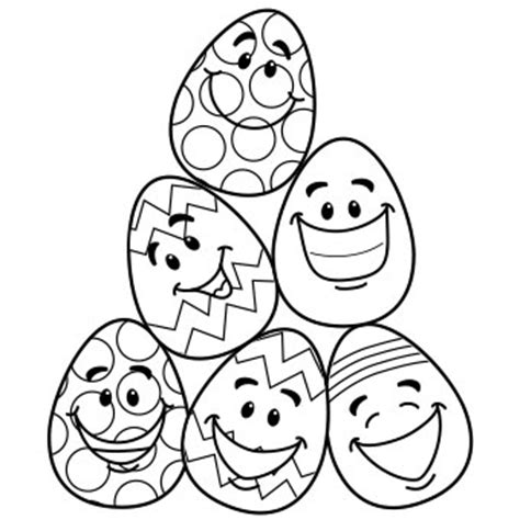boy easter egg coloring pages fun easter colouring pages for kids