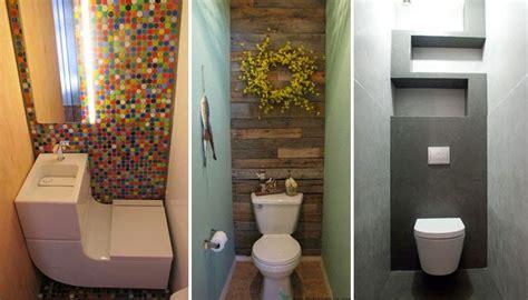 Small Home Urinals Small Toilet Designs Home Design