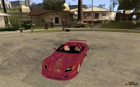 gta fast and furious mod game free download download full free game gta fast and furious
