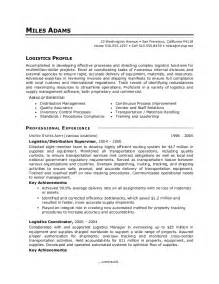 Resume Sample Undergrad by Bolariku Undergraduate Resume Sample