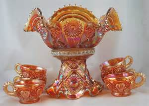 appalachian antiques carnival glass 101