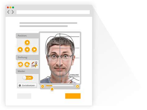 Bewerbungsfoto Zuschneiden Gr 246 223 E Format Passbild Persofoto Biometrische Passbilder Selber Machen