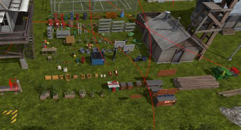 Ls And More by Blank 4fach Starter With Models And More Ls 17 Farming