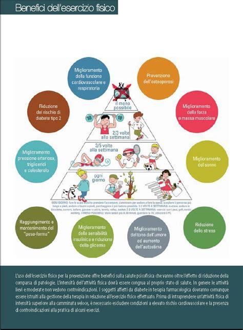 piramide alimentare diabete alimentazione e diabete adimi org
