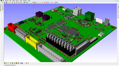pcb layout maker online wonderful pcb layout maker ideas electrical circuit