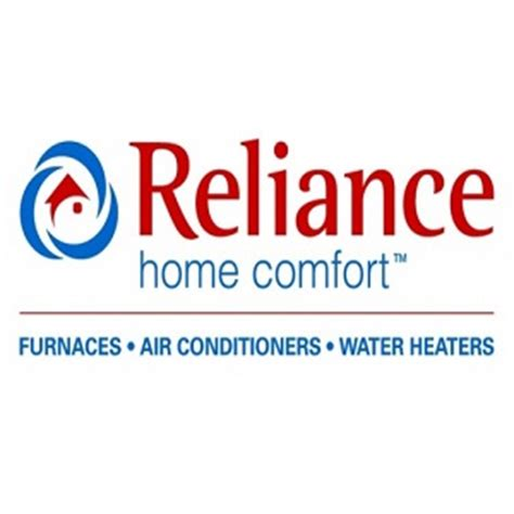 reliance home comfort contest to win a 30 prepaid visa