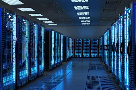jukuit  global act local cloud computing