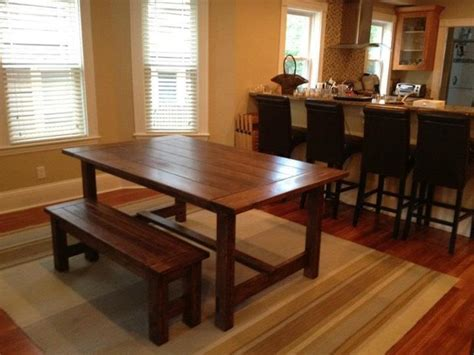 savvy home design forum farm dining room tables farmhouse dining table farmhouse