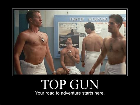 Best Gay Memes - bildresultat f 246 r top gun meme top gun memes pinterest