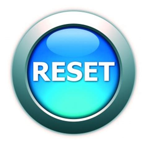reset button tool a simple practice for hitting the reset button stress