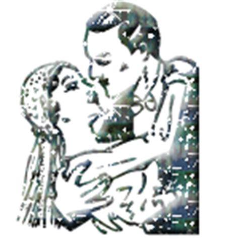 dibujos animados de mensajes de amor gifs de mensajes de amor dibujos animados de bodas matrimonio pareja gifs de