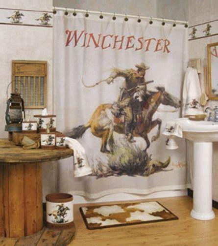 western style bathroom decor best 25 western shower curtains ideas on pinterest barn