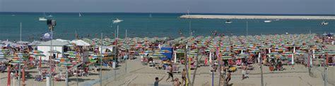 porto san giorgio spiaggia la spiaggia chalet duilio