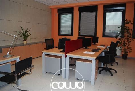 comune di milanese uffici coworking novate milanese