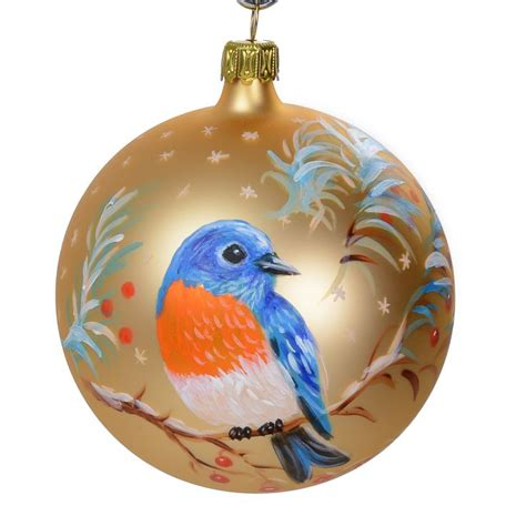 russian glass ornaments 17 best images about russian blown glass