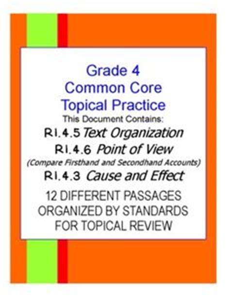 1000 images about common core on pinterest common core 1000 images about i teach english common core on