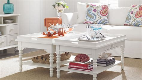 coastal bedroom decor stanley coastal bedroom furniture coastal living retreat